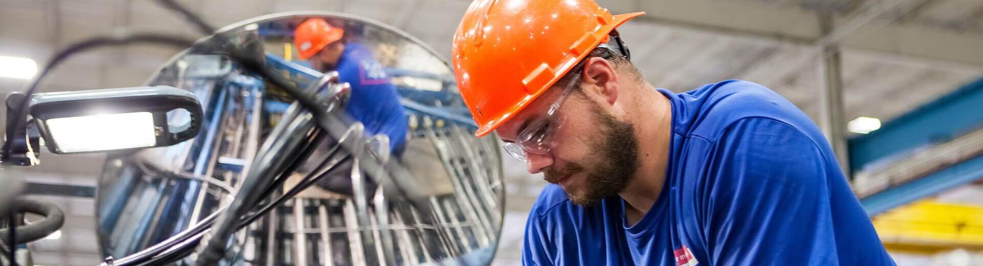 Herter & Co. berät Trilantic Europe bei der Finanzierung des Erwerbs der Oberberg Gruppe